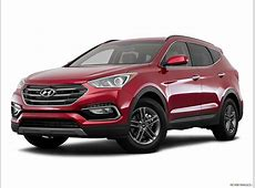 Lease a 2018 Hyundai Santa Fe XL Premium Automatic AWD in