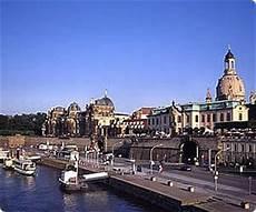 Cheap Car Hire Germany Car Rental Dresden Airport Sixt
