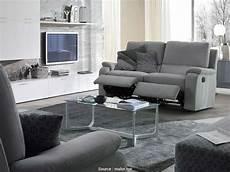 chatodax divano letto prezzi esotico 6 chatodax divani relax jake vintage