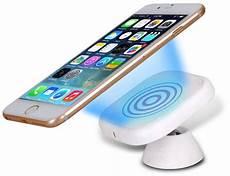 iphone se induktiv laden iphone 8 kabelloses laden per induktion nur mit