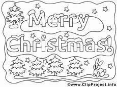 Peppa Wutz Ausmalbilder Weihnachten 50 Einzigartig Ausmalbilder Peppa Wutz Weihnachten Fotos