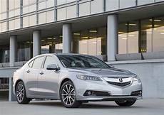the all new 2015 acura tlx performance luxury sedan by camco acura in ottawa
