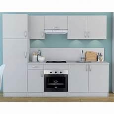 meubles cuisine but meuble de cuisine blanc bas 2 portes et 1 tiroir