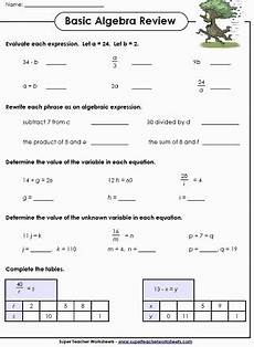 free algebra worksheets 15442 25 writing equations of lines worksheet algebra 2 defeated elementary school