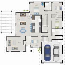 gj gardner house plans house design gj gardner homes architectural house