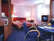 suite hotel porte de montreuil h 244 tel suite novotel montreuil vincennes 224 la porte