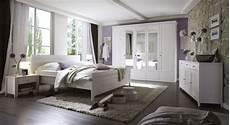 Schlafzimmer Weiß Komplett - schlafzimmer komplett weiss 10 deutsche dekor 2018