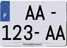 plaque moto 210x130 plaque pvc homologu 233 e 210x130 moto evolution vente location r 233 paration de