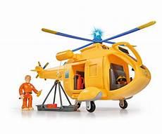 Ausmalbilder Feuerwehrmann Sam Hubschrauber Sam Hubschrauber Wallaby Ii Mit Figur Feuerwehrmann Sam