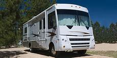Mobile Garage Rv by 7 Popular Types Of Rvs Motorhomes Pros Vs Cons