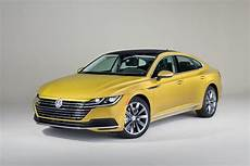 neues modell vw 2019 a big year for vw german brand offers two new models
