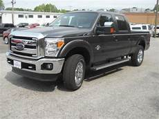 transmission control 2010 ford f250 head up display sell new 2015 ford f250 lariat in 807 southwest blvd jefferson city missouri united states