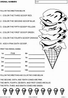 addition worksheets for elementary students 8851 free worksheets with martin luther king jr day theme creative learning in a pinch