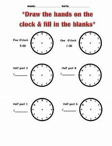 time worksheets o clock half past quarter past quarter to 3123 telling time worksheets o clock half past quarter to quarter after