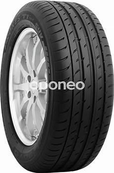 Buy Toyo Proxes T1 Sport Suv Tyres 187 Free Delivery