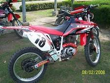 Swap Crf Used Cars  Mitula