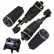 automobile air conditioning repair 2008 land rover range rover sport regenerative braking 2008 land rover range rover shock and strut set 4 2l supercharged kit w front air struts