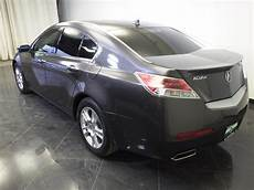 2010 acura tl for sale in indianapolis 1370029275 drivetime