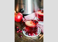 cranberry apple pie_image