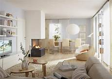 Farbenfrohe Frische F 252 Rs Zuhause Einrichtungsidee Wohn