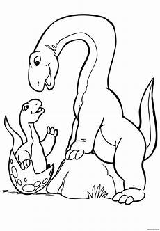 dinosaur coloring pages activity for those who
