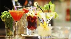 11 best cocktail recipes easy cocktail recipes ndtv food