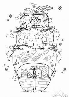 Ausmalbilder Winter Und Weihnachten Fensterbilder Ausmalbilder F 252 R Weihnachten Und Winter