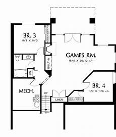 house plans bhg featured house plan bhg 2454