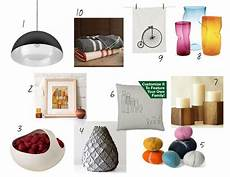 home decor buy top 5 websites to buy furniture in india sulekha
