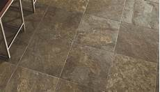 Vinyl Bodenbelag Fliesenoptik - busenbark flooring luxury vinyl tile and plank
