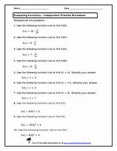 22 printable math worksheets for grade 6 forms and templates fillable sles in pdf word to