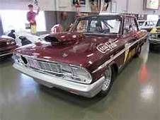 1964 Ford Fairlane For Sale 154 Used Cars From $2900