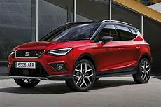 new seat arona for sale 2019 20 seat arona deals jct600