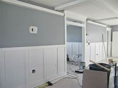 sherwin williams krypton search floors walls in 2019 basement painting blue gray