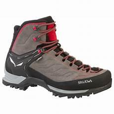 salewa mtn trainer mid gtx walking boots s free uk