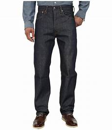 levi s 174 mens 501 174 original shrink to fit at zappos
