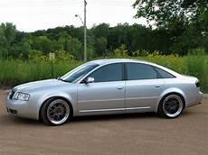 Audi A6 2 7t 2002 Tuning Forum Motoryzacyjne