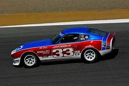 17 Best Images About 280Z On Pinterest  Cars Posts And