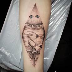 155 forearm tattoos for men women with meaning wild