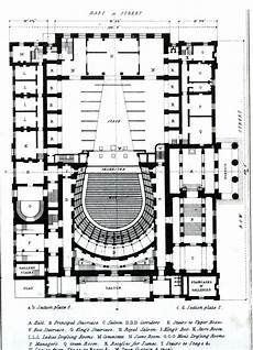 royal opera house covent garden seating plan royal opera house london floor plan