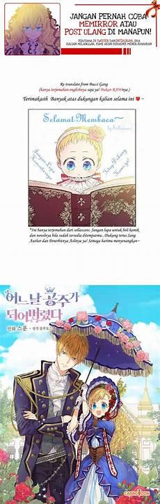 komik who made me a princess chapter 69 bahasa indonesia
