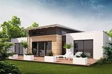 Bungalow 132 Bau Mein Haus
