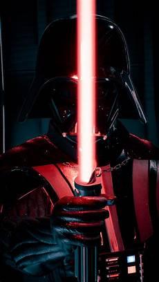 Wars Darth Vader Malvorlagen Wars Darth Vader Pintura De Wars Presentes