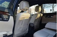 pulizia tappezzeria auto come pulire la tappezzeria dell auto la tua auto