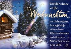 weihnachtskarte foto bild gratulation und feiertage