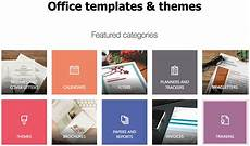 6 Free Office Templates Sletemplatess How To Find Microsoft Word Templates On Office
