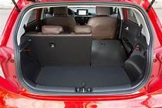kia sportage volume de coffre kia picanto grandes ambi 231 245 es de um pequeno carro