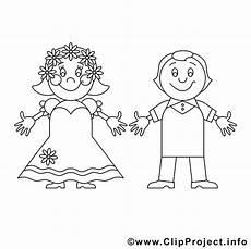 Brautpaar Ausmalbilder Malvorlagen Brautpaar Bild Zum Ausmalen