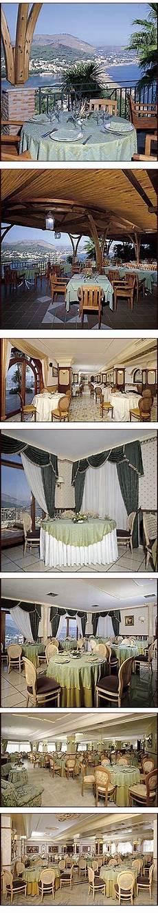 il gabbiano bacoli hotel ristorante il gabbiano prenotazione albergo bacoli