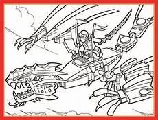 Malvorlagen Ninjago Drachen Ninjago Malvorlagen Drachen Imgproject